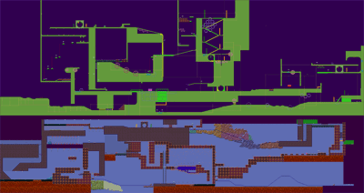 OS_Map_Z9101_ver1mini.png