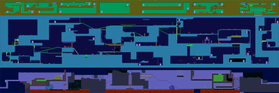 OS_Map_Z9102_ver1mini.png