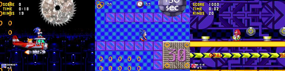 S3C_screen3_130818.png