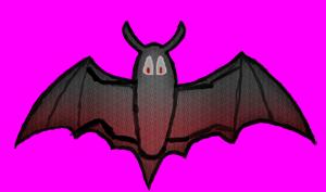 illust_bat1_250918.png